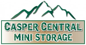 Casper Central Mini Storage
