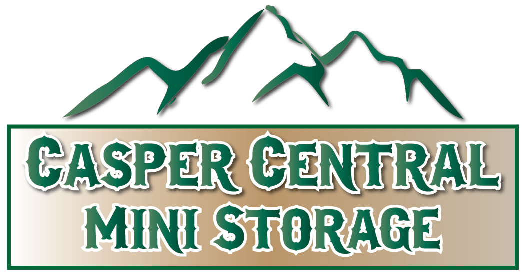 TOP QUALITY STORAGE UNITS. Opens mobile navigation. Click to call. 3074410589  sc 1 th 162 & Mini Storage Evansville | Storage Rental Casper | Storage Spaces WY ...