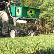 Lawn Care Whitinsville | Aeration Massachusetts | Lawn Care