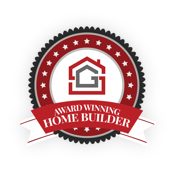 Award Winning Home Builders