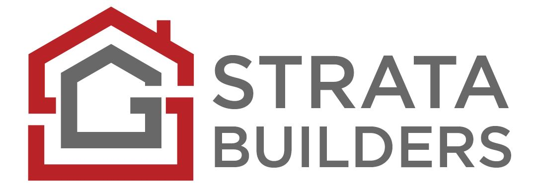 Strata Group Home Builders