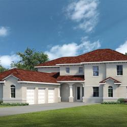home builders in florida bella3