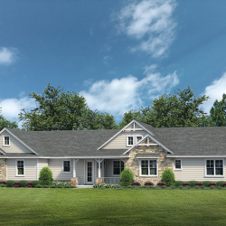 custom home builders belmont2