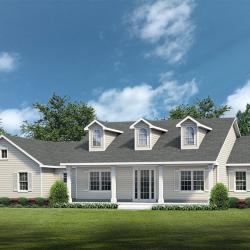 custom home builders cross2
