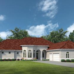 florida home builder mirabella2