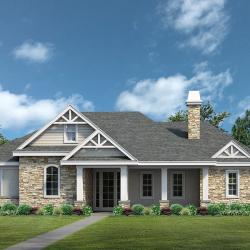 home builders florida stonehurst2