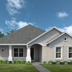 Lake County Home Builders westlyn2