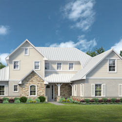 Lake County Home Builders windy3