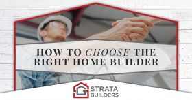 lake county home builders