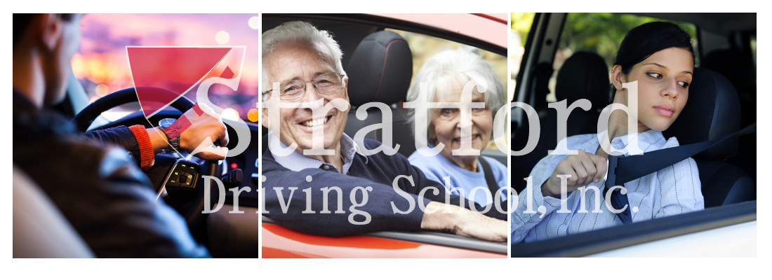 stratford adult & senior driving