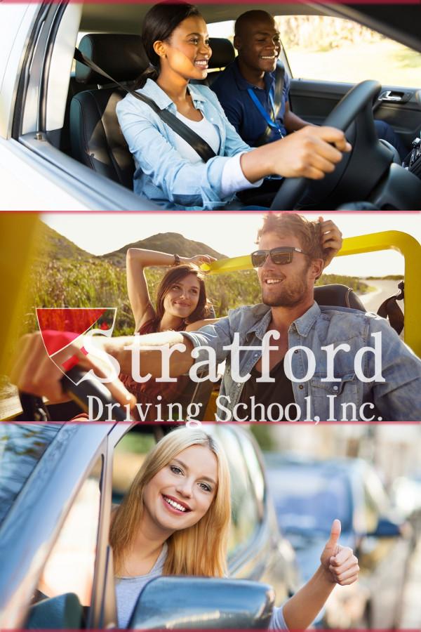 stratford driving long