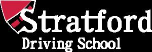 Stratford Driving School