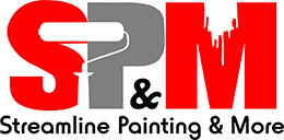 Streamline Painting & More LLC