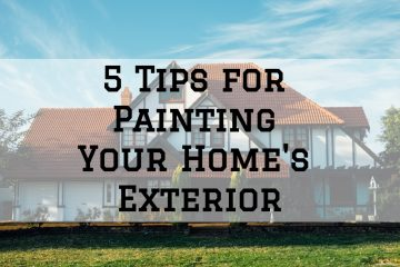 painting contractor, painting business, streamline painting, the woodlands, tx