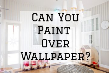 cabinet, repaints, The woodlands, tx, exterior, commercial, painting, streamline painting, pressure washing