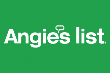 angies list, pros and cons, cabinet, repaints, The woodlands, tx, exterior, commercial, painting, streamline painting, pressure washing