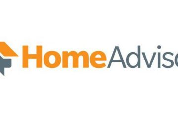 homeadvisor, home advisor, pros and cons, cabinet, repaints, The woodlands, tx, exterior, commercial, painting, streamline painting, pressure washing