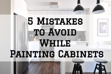 cabinet repaint, the woodlands texas, conroe texas, interior painting, exterior painting, painting contractor