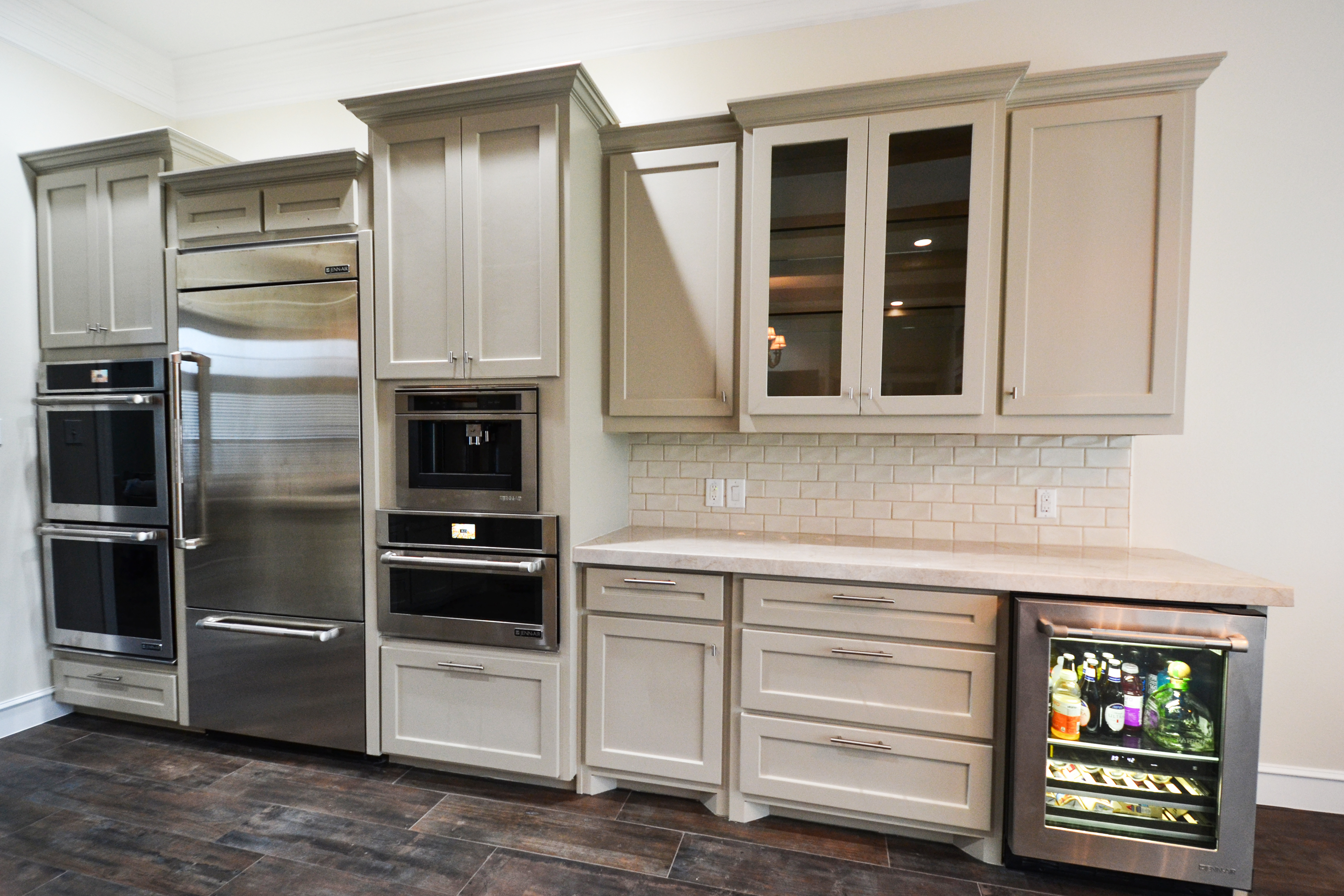 Miraculous Cabinet Painting Conroe Tx The Woodlands Tx Complete Home Design Collection Papxelindsey Bellcom