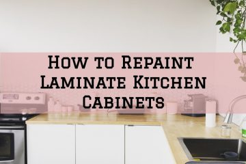 painting laminate kitchen cabinets, kitchen cabinet repaints