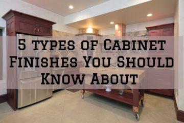 cabinet refinishing, kitchen cabinet refinishing, kitchen cabinet repainting