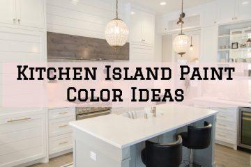 kitchen cabinet, interior painting