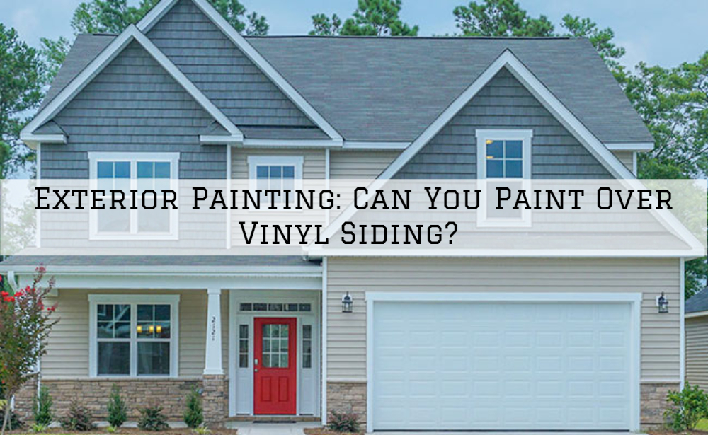 Exterior-Painting-Conroe-TX-Can-You-Paint-Over-Vinyl-Siding-5e3305d516b7f