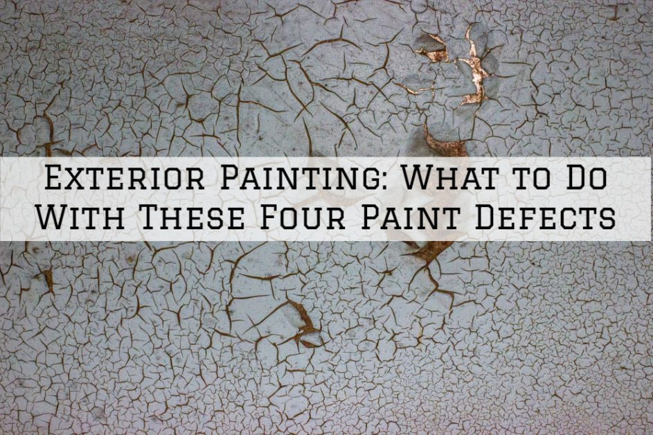 Exterior-Painting-Conroe-Texas-What-to-Do-With-These-Four-Paint-Defects-5e442d3118aea