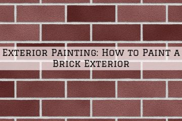 Exterior-Painting-Conroe-Texas-How-to-Paint-a-Brick-House-5e6e275ebcb53