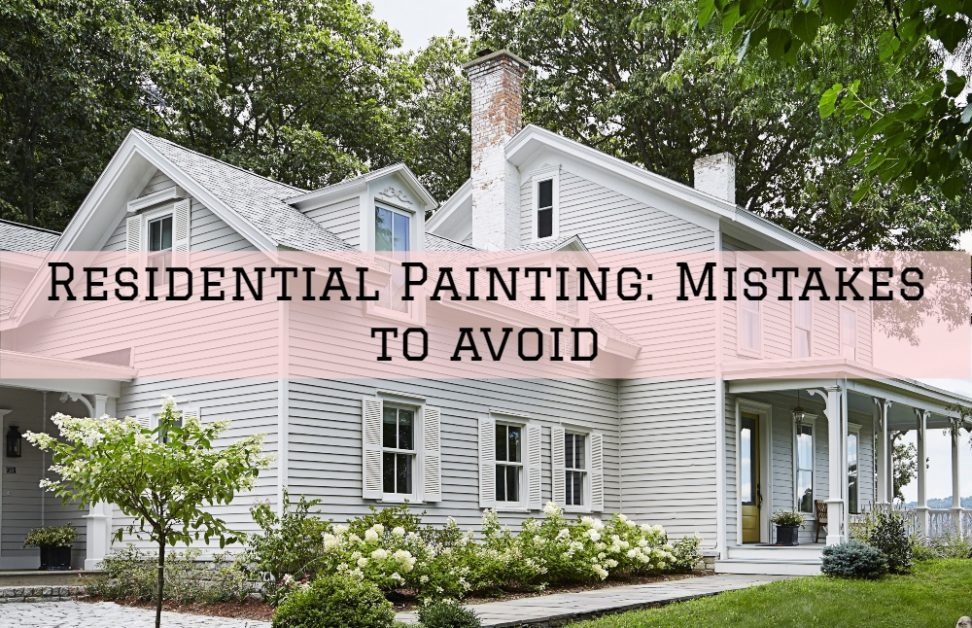 Residential-Painting-The-Woodlands-TX-Mistakes-to-avoid-5e7ef92d935ba