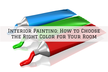 Interior-Painting-How-to-Choose-the-Right-Color-for-Your-Room-5ee3acdb75c92