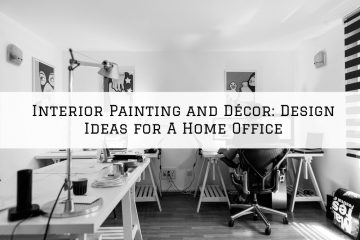 Interior-Painting-and-Dcor-Conroe-TX-Design-Ideas-for-A-Home-Office