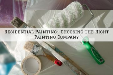Residential-Painting-Conroe-TX-Choosing-The-Right-Painting-Company-5f47b6405db3e