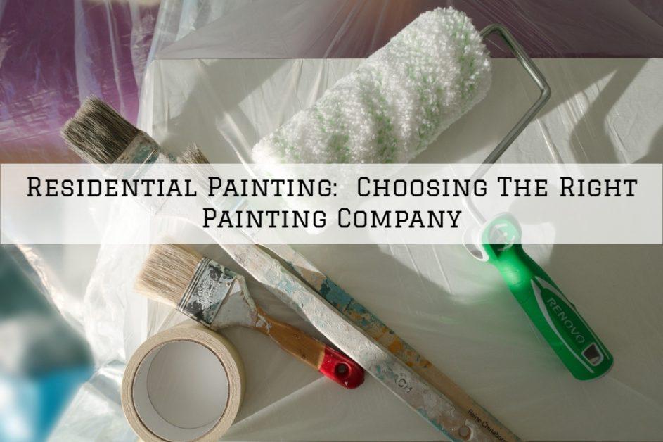 Residential-Painting-Conroe-TX-Choosing-The-Right-Painting-Company-5f47b6405db3e