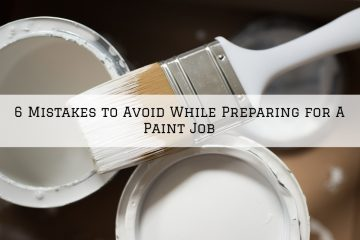 6-Mistakes-to-Avoid-While-Preparing-for-A-Paint-Job-in-The-Woodlands-TX-5f59de3345e89