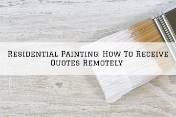 Residential-Painting-in-The-Woodlands-TX-How-To-Receive-Quotes-Remotely-5f8339ddd07e8