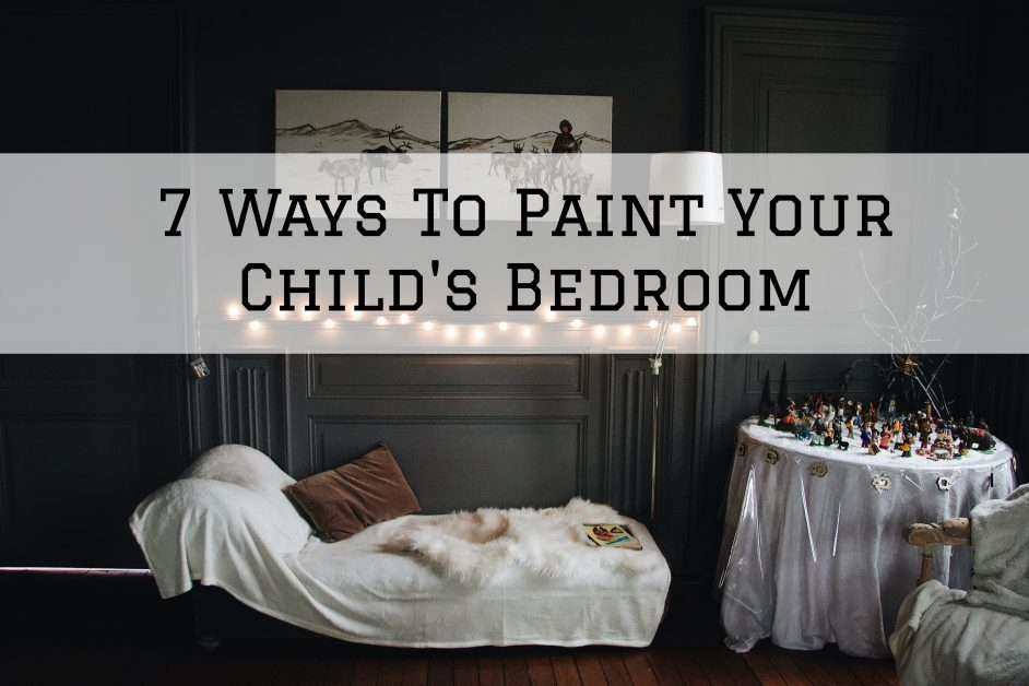 2021-03-11-Streamline-Painting-And-More-Conroe-TX-Painting-Kid-Bedrooms-606276cdc4015