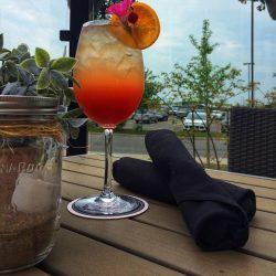 Customer Image of Studebaker Cocktail and Napkins