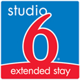 Studio 6 Plano Texas