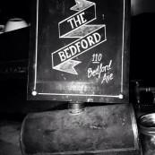 Hotel PR-Hospitality PR-The Bedford