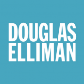 Real Estate PR-PR Firm in NYC-Douglas Elliman