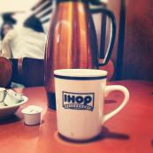 Restaurant PR-IHOP