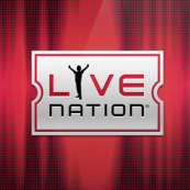 Lifestyle PR-Concert PR-Live Nation