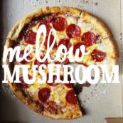 Food PR-Mellow Mushroom