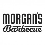 Restaurant PR-Morgan's Barbecue