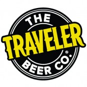Food & Beverage PR-The Traveler Beer Co.
