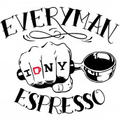 Food PR-Everyman Espresso