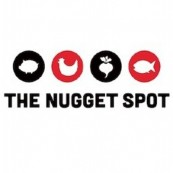 Food PR-The Nugget Spot