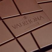 Food PR-Valrhona