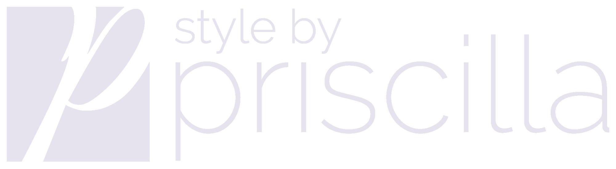Style by Priscilla